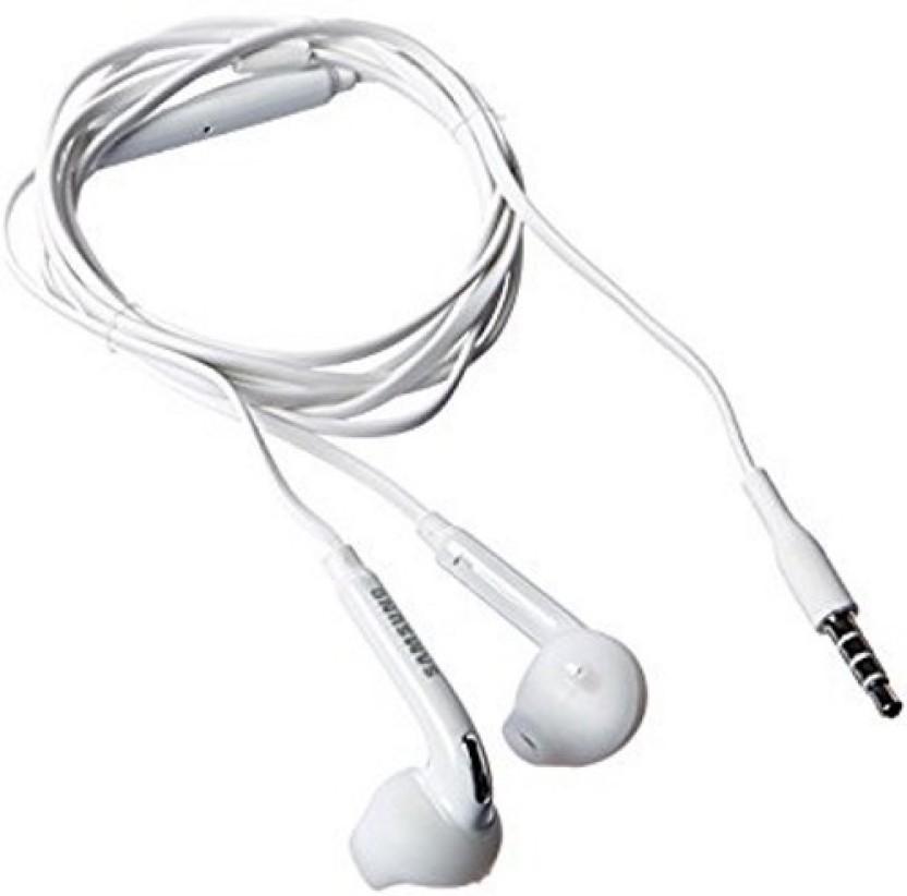 Roar Vgq594vs6 Vivo Bluetooth Headphone Wireless Bluetooth