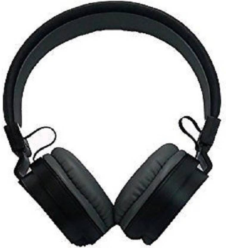 d6c85d161a4 Zebronics ZEB-Storm Wired Headset with Mic Price in India - Buy ...