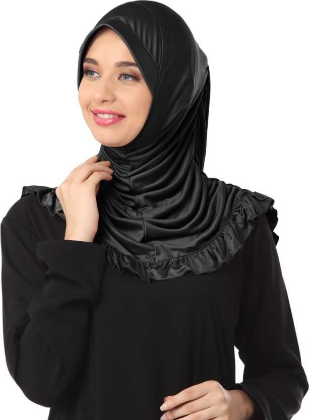 Hijab 6