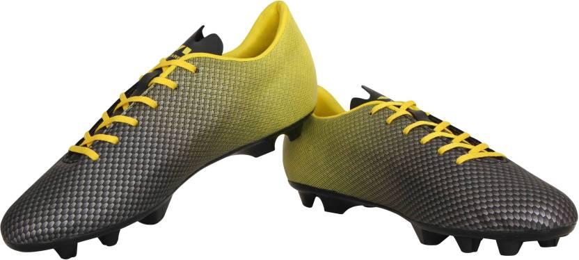 f58c82205813 Nivia Premier Carbonite Football Shoes For Men - Buy Nivia Premier ...