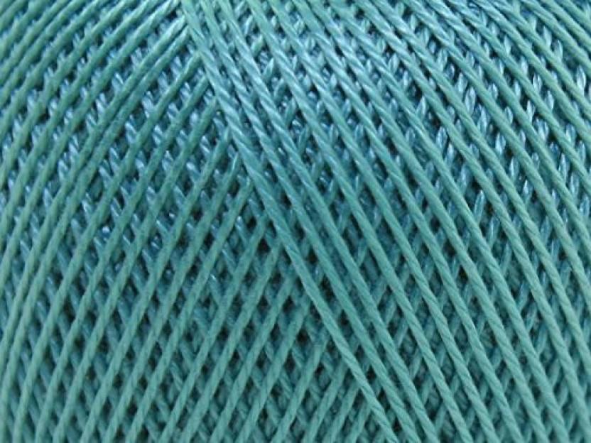 Dmc Petra Crochet Cotton Thread Size 3 53849 Petra Crochet