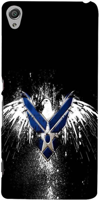 99sublimation Back Cover For Sony Xperia Xa1 Sony Xa1 Sony Xperia