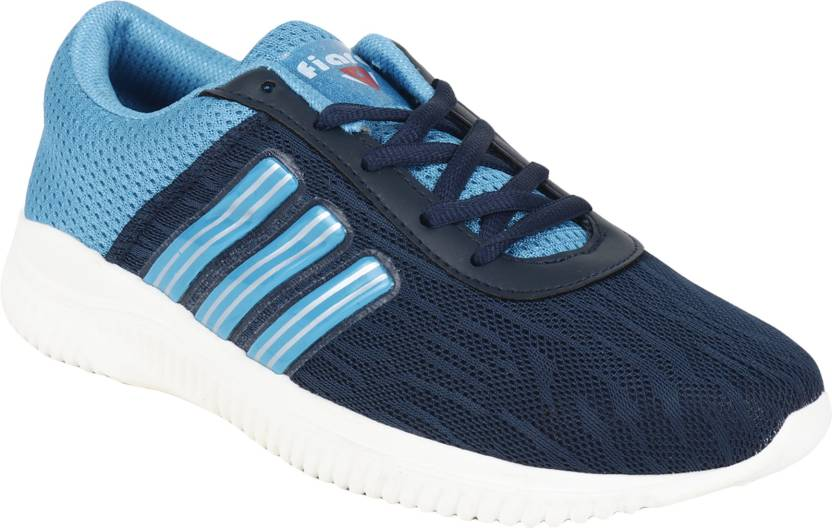 discount codes clearance store sale original Fiara Navy Running Shoes buy cheap 2014 2014 newest for sale MZ1VqlI5