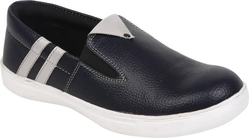 67d6cf78ab5a Kavacha Steel Toe Safety Shoe
