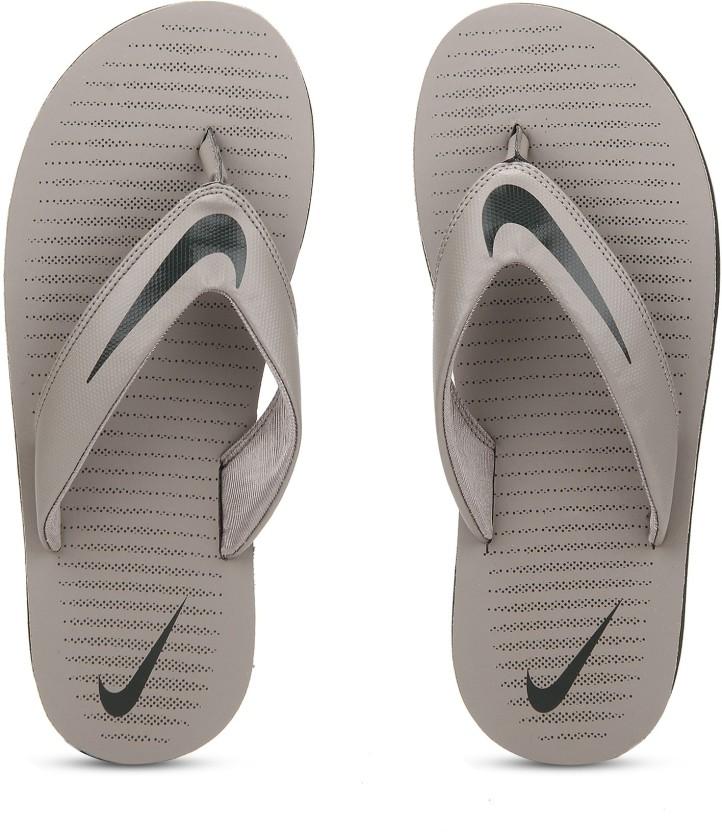3ec1cbd7f3d4 low price nike new model sandals 08c5f cbd0b