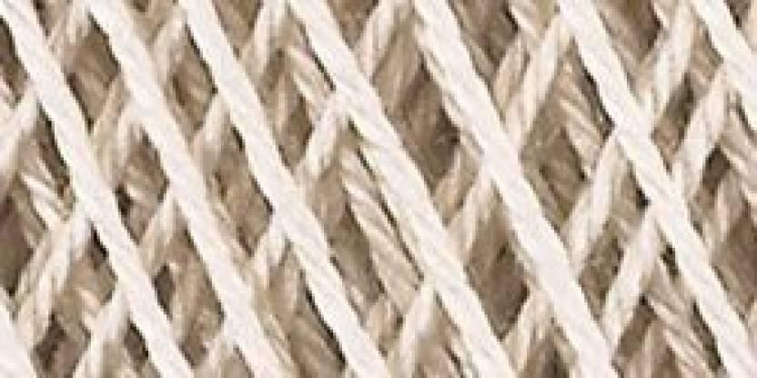 Coats Crochet South Maid Crochet Cotton Thread Size 10 Ecru