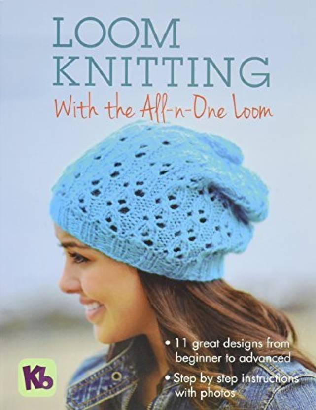 Knitting Board Loom Knitting Loom Knitting Shop For Knitting