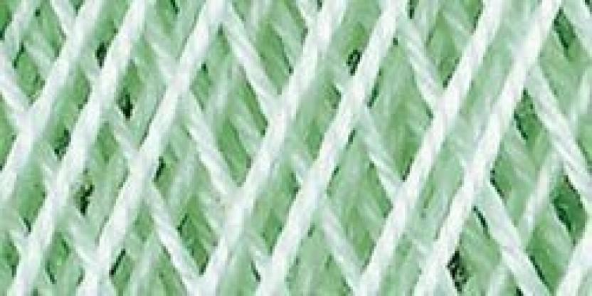 Coats Crochet South Maid Crochet Mint Green Cotton Thread Size 10
