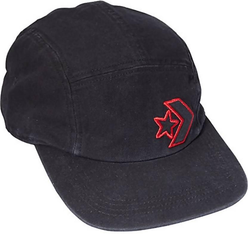 42507a9917b Converse Baseball Cap - Buy Converse Baseball Cap Online at Best ...