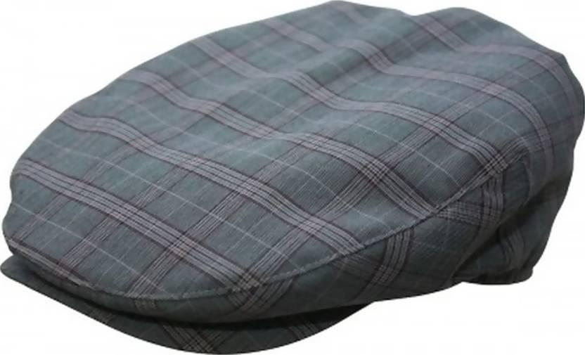 7a49f813 Conner Hats Newsboy Cap - Buy Conner Hats Newsboy Cap Online at Best Prices  in India | Flipkart.com