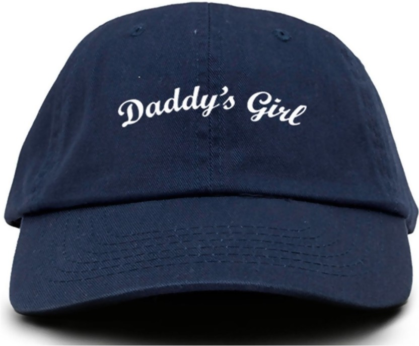 Phrase... Free daddy girl pics