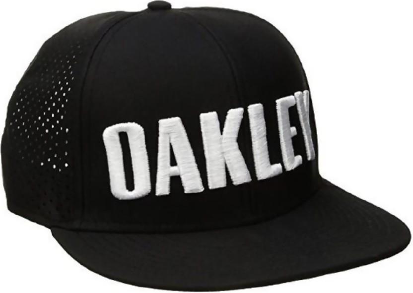 38e3b8fd10c Oakley baseball cap buy oakley baseball cap online at best prices jpg  832x591 Oakley baseball hat
