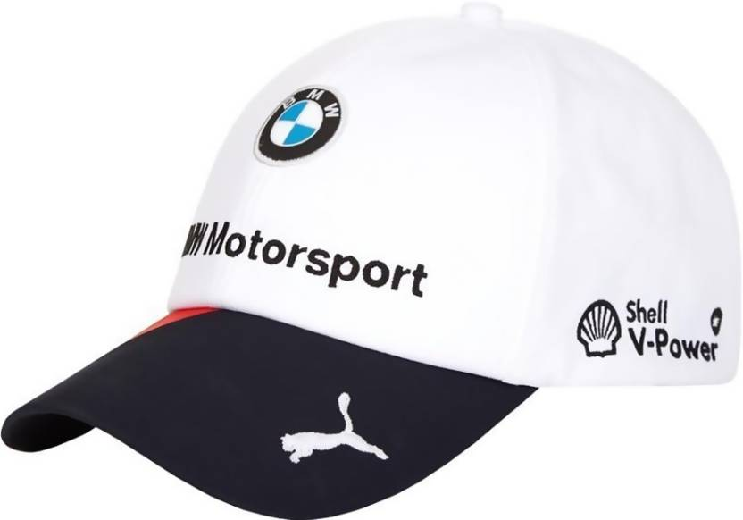 Bmw Baseball Cap - Buy Bmw Baseball Cap Online at Best Prices in India  0971bf33841