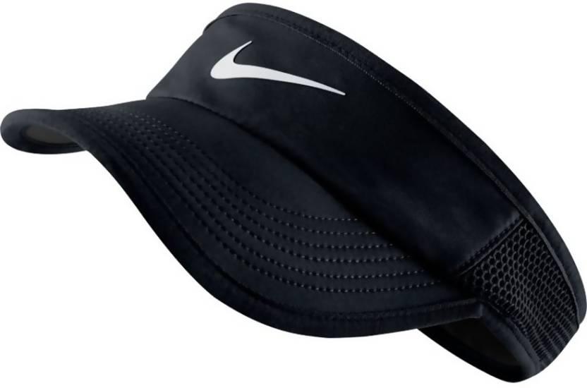 f28803e050e39 Nike Visor Cap - Buy Nike Visor Cap Online at Best Prices in India ...