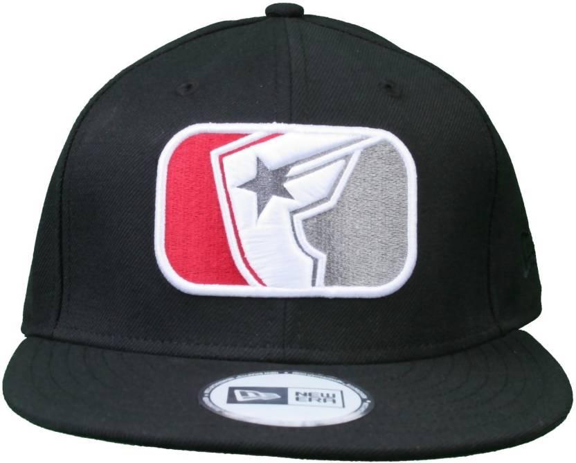 00ccfce88 Famous Stars & Straps Baseball Cap - Buy Famous Stars & Straps ...