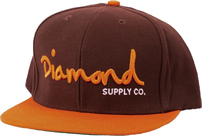 7569376946c78 ... get diamond supply co. snapback cap 07ade fd9cd