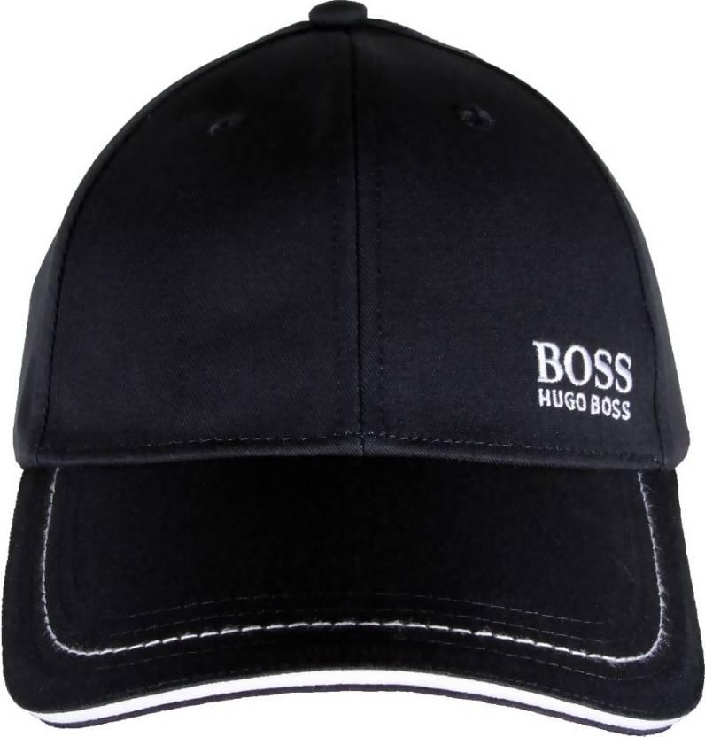 f2f0378be1b Hugo Boss Baseball Cap - Buy Hugo Boss Baseball Cap Online at Best Prices  in India