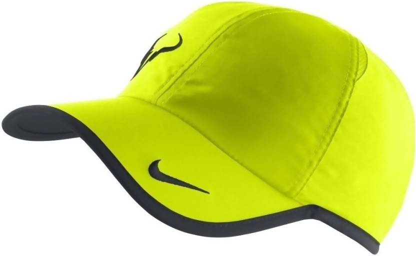 4a6a1a54b Nike Bull Cap - Buy Nike Bull Cap Online at Best Prices in India ...