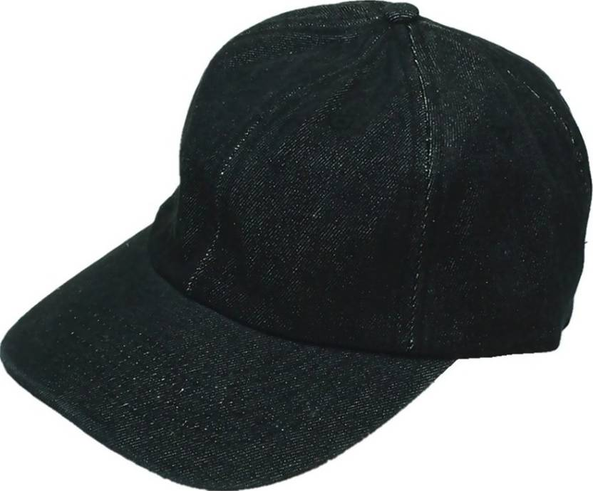 713ea65aa7e Newhattan Baseball Cap - Buy Newhattan Baseball Cap Online at Best Prices  in India