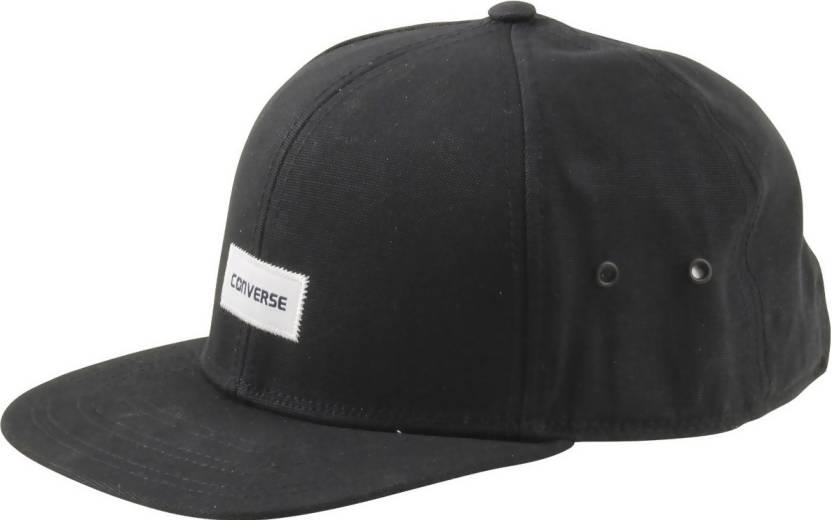 Converse Baseball Cap - Buy Converse Baseball Cap Online at Best ... b9b30fc242c