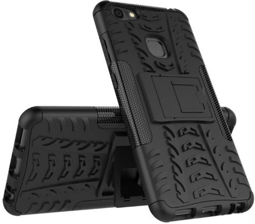 the best attitude e21f9 9aab9 2Bro Back Cover for Ifra Protective Heavy Duty Dual Layer KickStand ...