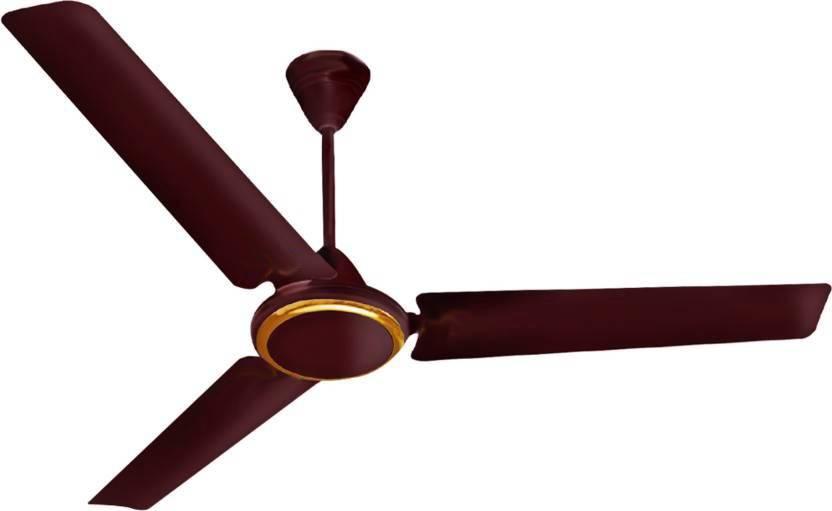 Brudo 48 inch ceiling fan 3 blade ceiling fan price in india buy brudo 48 inch ceiling fan 3 blade ceiling fan aloadofball Image collections
