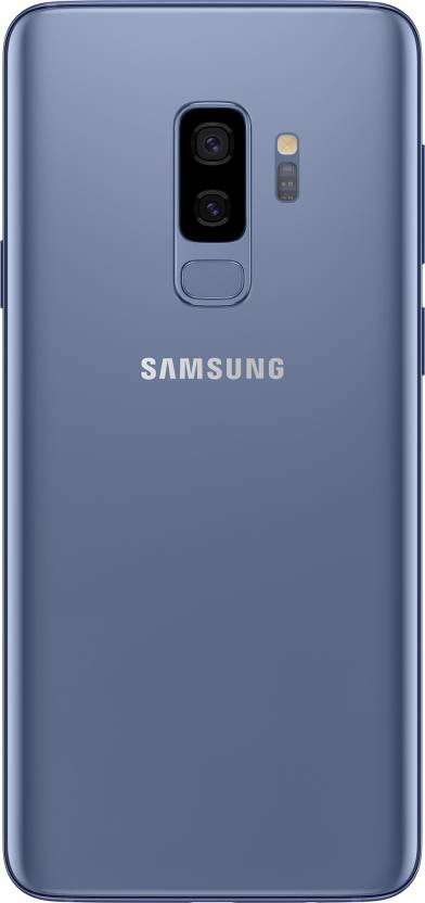 Samsung Galaxy S9 Plus 64 GB image 2