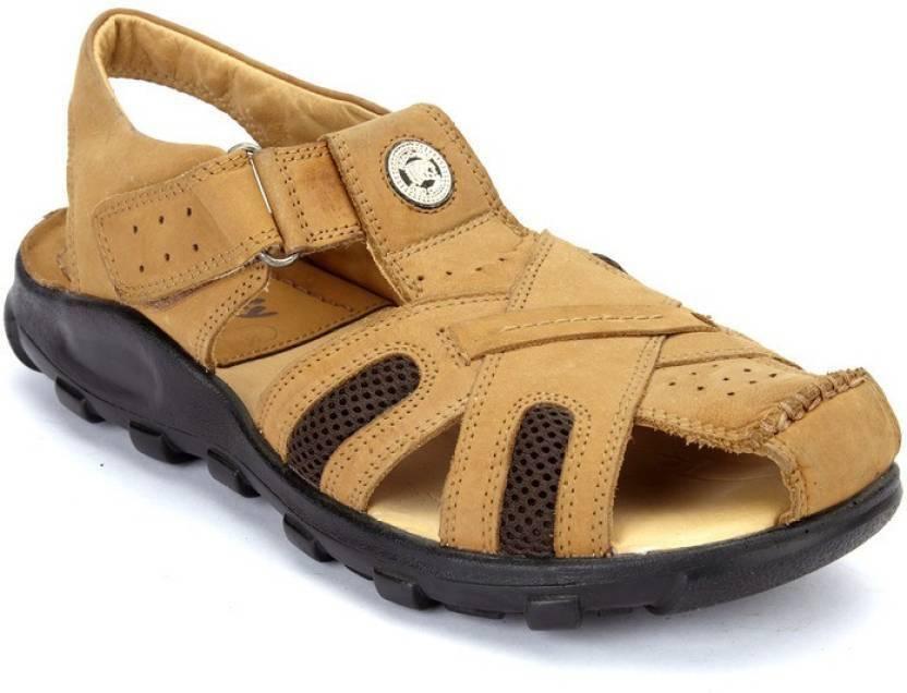 91afd3008 Red Chief Men Rust Sandals - Buy Red Chief Men Rust Sandals Online at Best  Price - Shop Online for Footwears in India | Flipkart.com