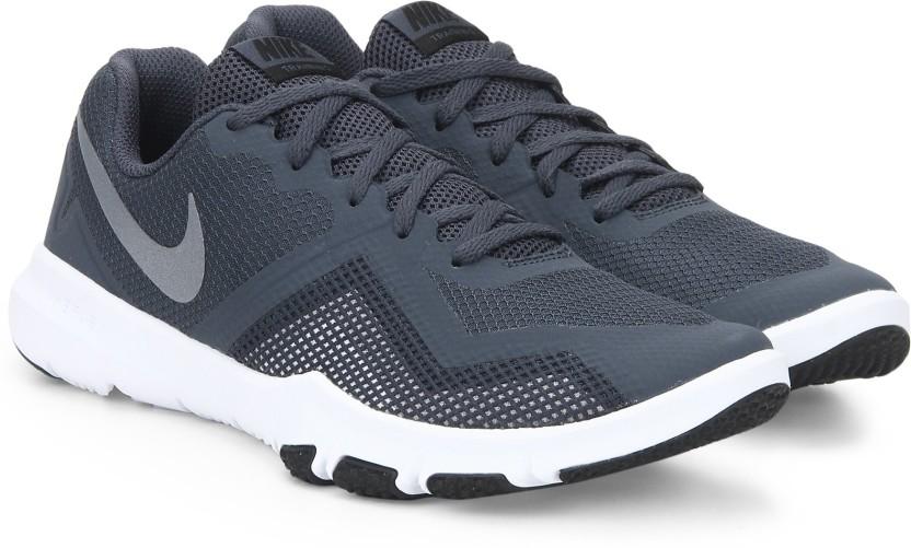 c7a171490527c buy training shoes light blue nike running shoes