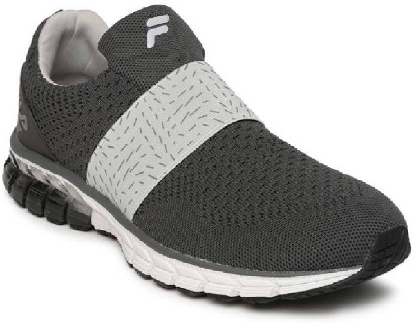 c92f604e78b9 Fila Training   Gym Shoes For Men - Buy Fila Training   Gym Shoes ...
