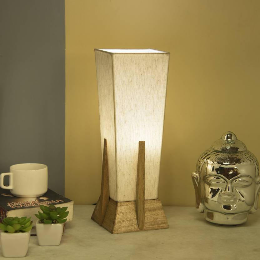 Collection of Interactive Table Lamps Retro Interactive @house2homegoods.net