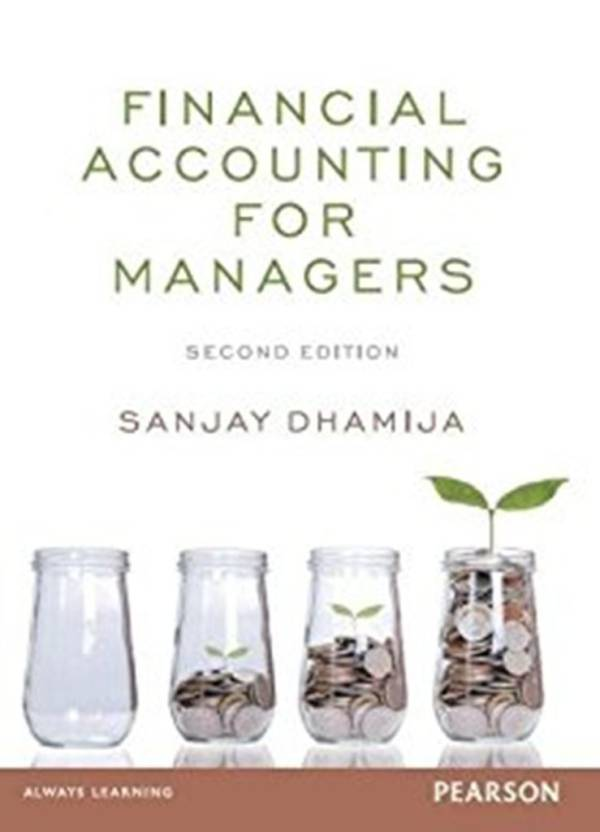 Financial accounting for managers 2nd edition buy financial financial accounting for managers 2nd edition fandeluxe Image collections