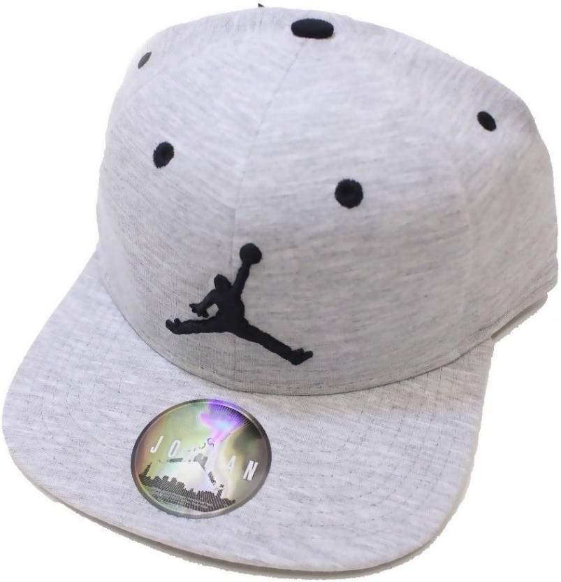 Air Jordan Baseball Cap - Buy Air Jordan Baseball Cap Online at Best Prices  in India  fffcbad9815