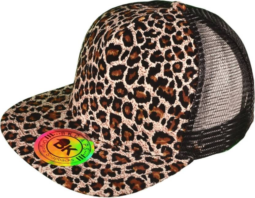 Bk Caps Snapback Cap - Buy Bk Caps Snapback Cap Online at Best Prices in  India  98aa3c3f264