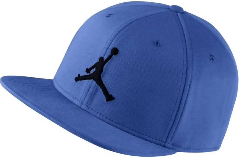Air Jordan Snapback Cap - Buy Air Jordan Snapback Cap Online at Best Prices  in India  2777e3a8943