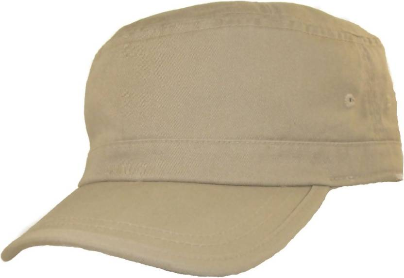 Big Head Caps Military Cap - Buy Big Head Caps Military Cap Online at Best  Prices in India  9c5a10962ae