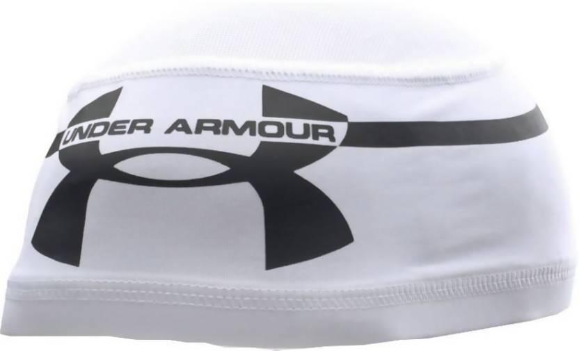 f94c1ba1bf5 Under Armour Skull Cap - Buy Under Armour Skull Cap Online at Best Prices  in India