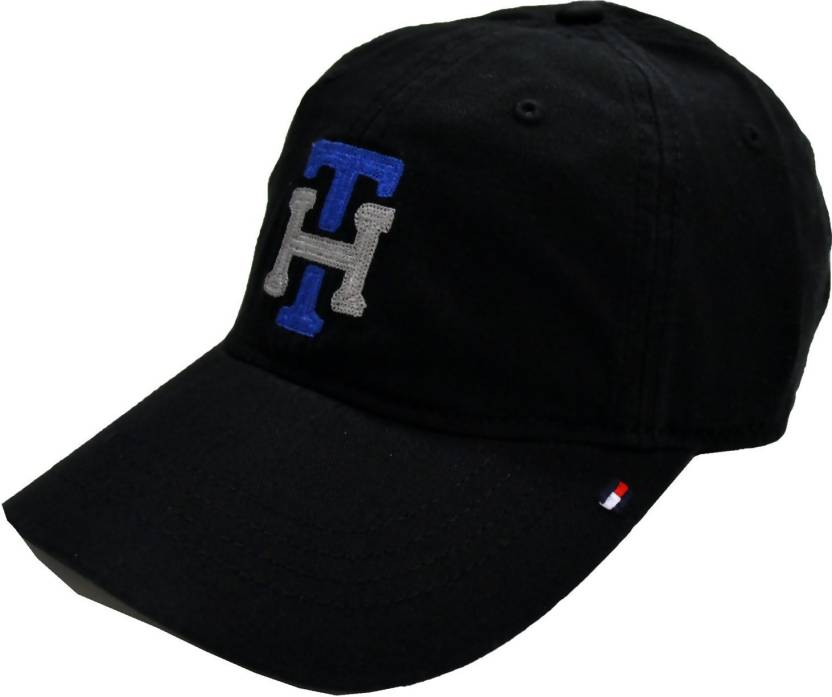 Tommy Hilfiger Baseball Cap - Buy Tommy Hilfiger Baseball Cap Online at  Best Prices in India  abef2633e14