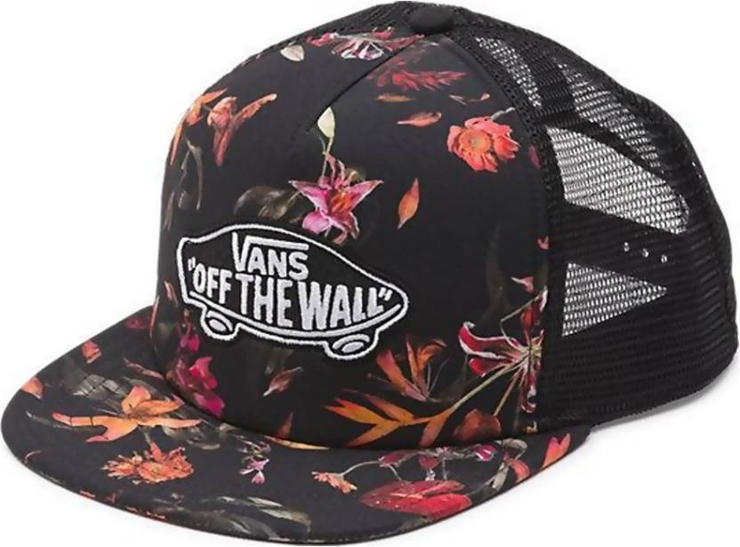 5c2c169416a14 Vans Snapback Cap - Buy Vans Snapback Cap Online at Best Prices in India