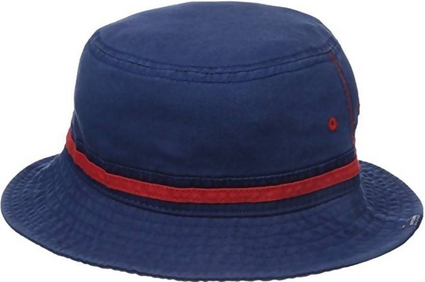 5cfd4d776a3 Sperry Top-sider Bucket Cap Price in India - Buy Sperry Top-sider ...