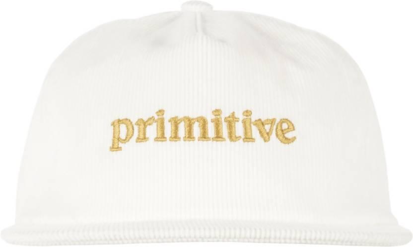 f9a3f7e65ad0d Primitive Snapback Cap - Buy Primitive Snapback Cap Online at Best Prices  in India