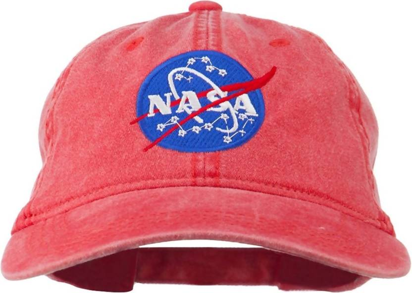 932c784ce6ee2 Nasa Dyed Cap - Buy Nasa Dyed Cap Online at Best Prices in India ...