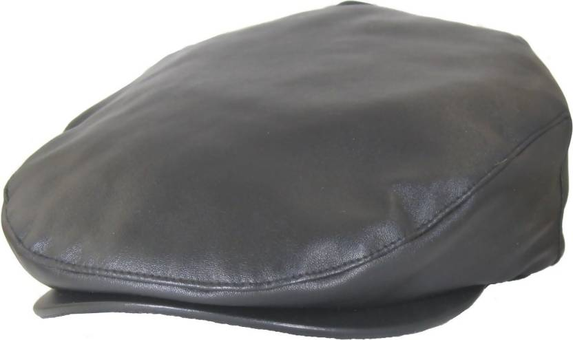 Big Head Caps Ivy Cap - Buy Big Head Caps Ivy Cap Online at Best Prices in  India  0da3eac5345