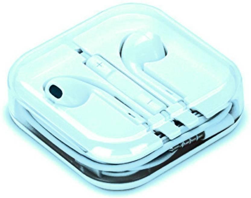 Blue Birds Premium Beats powered premium sound with deep firing bass ...