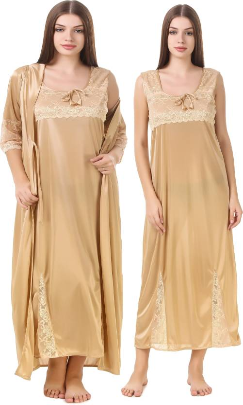ee66ce3808 Nighthope Lingerie Set - Buy Nighthope Lingerie Set Online at Best Prices  in India
