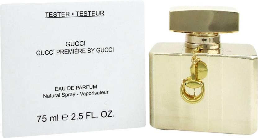Buy Gucci Natural Spray Eau De Parfum 75 Ml Online In India