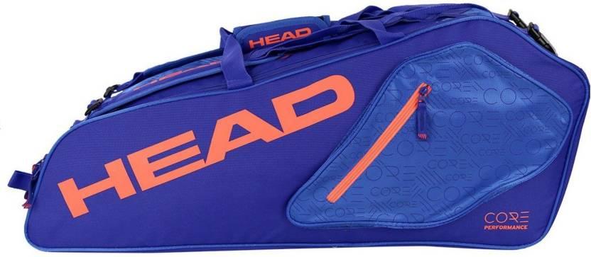 2048bed8f3e5 Head Core 9R Supercombi kitbag