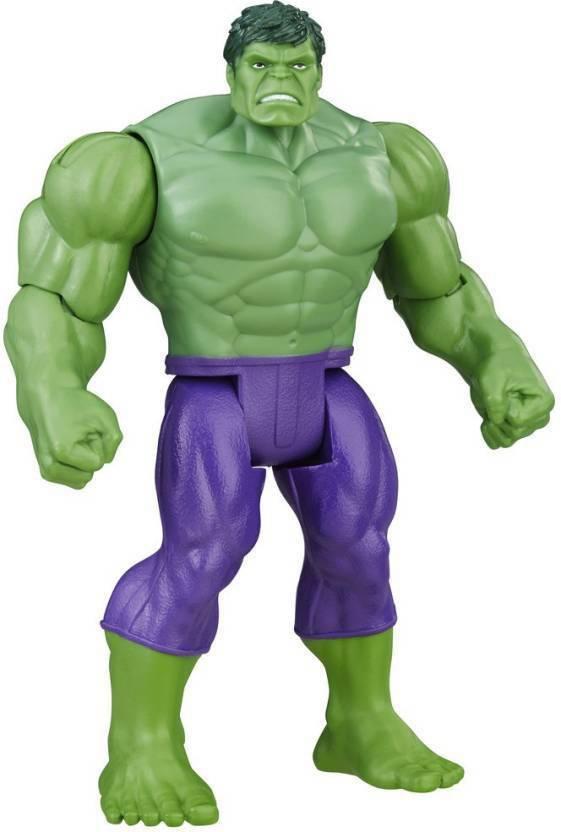 Toys Marvel Avengers Hulk Marvel Avengers Hulk Buy Hulk Toys In