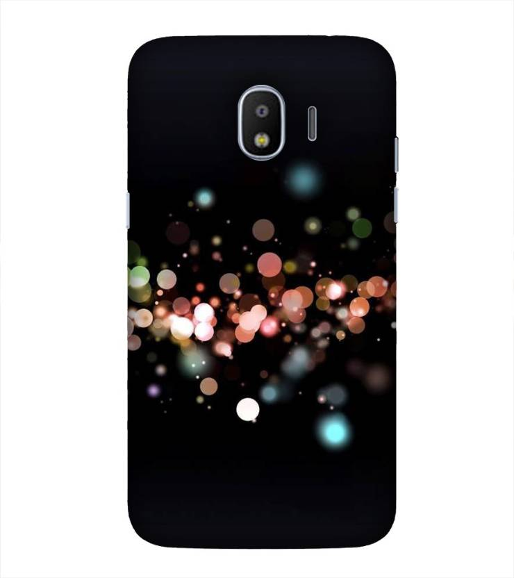 99Sublimation Back Cover for Samsung Galaxy J2 Pro (2018), J2 Pro (2018),  Galaxy J2 Pro (2018), Samsung Galaxy J2 (2018), Samsung Galaxy Grand Prime
