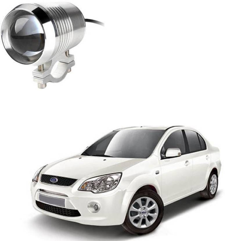 Price For Fog Lamp Led India Na Unit Ford Adroitz Buy In Y6f7bgy